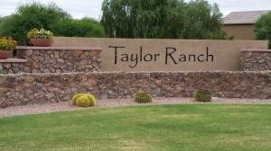 Taylor Ranch (2)