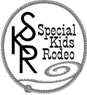 Special-Kids-Rodeo-LogoR1