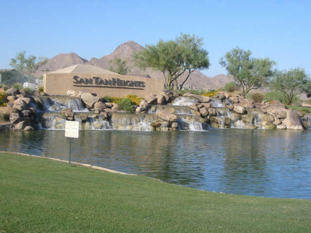 San Tan Heights - Copy