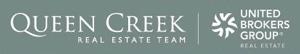 Queen Creek Logo
