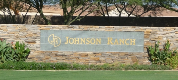 Johnson_Ranch_Marque[1]