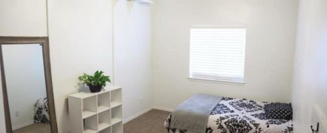 Highland Park Bedroom Home for Sale