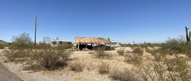 Quail Property for Sale