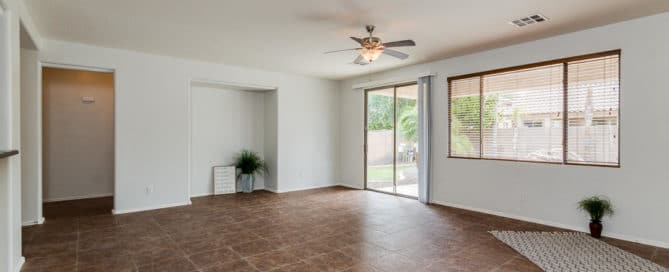 Remington Heights Open Floor Home for Sale