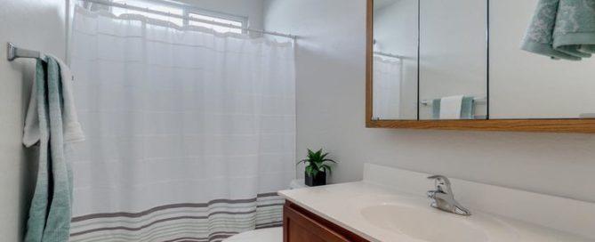 Bathroom Home for Sale