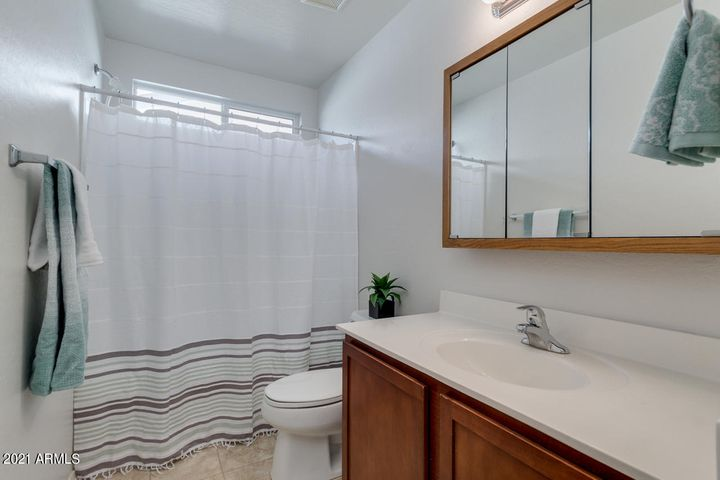 Bathroom Home for Sale